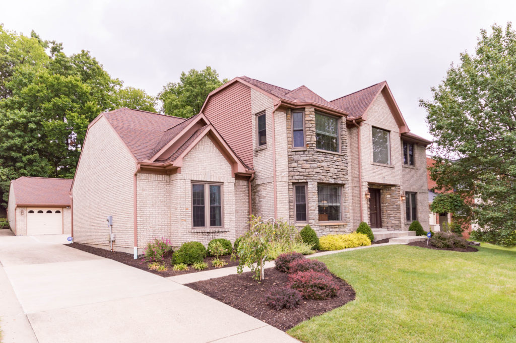 Verst Photography, real estate photographer for Cincinnati and Northern Kentucky