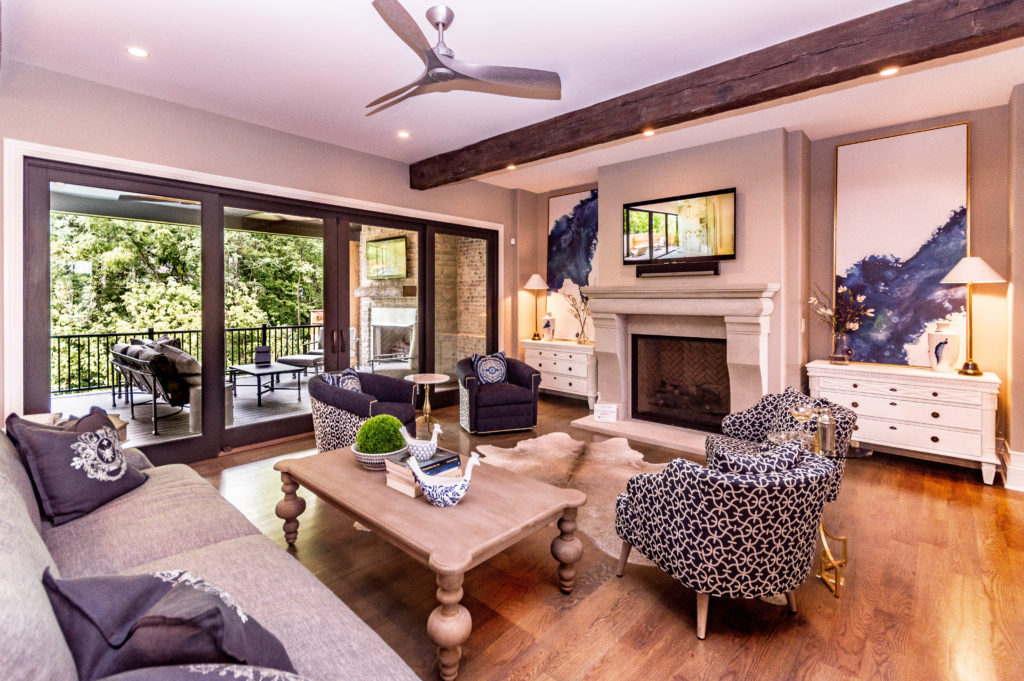Real Estate Photography for Cincinnati and Northern Kentucky