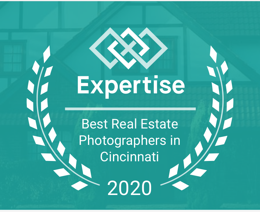 Best Real Estate Photographers in Cincinnati